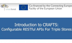 Red_introduction to Crafts