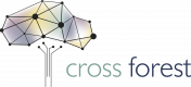 logo_cross-forest2