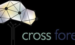 logo_cross-forest2